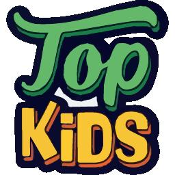 TopKids.pl