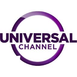 UniversalChannel.pl