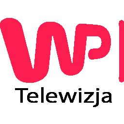 WPTelewizja.pl