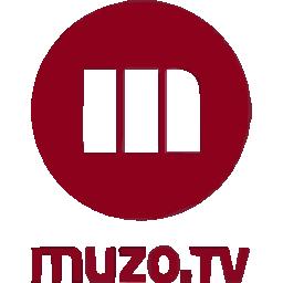 muzoTV.pl
