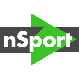 nSport.pl