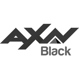 AXNBlack.pt
