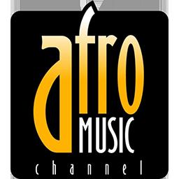 AfroMusicChannel.pt