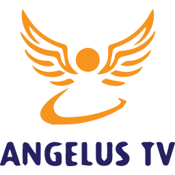 AngelusTV.pt