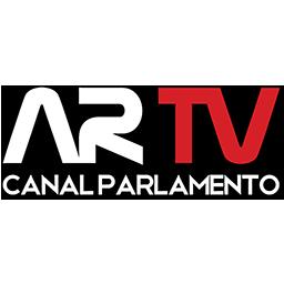 Artv.pt