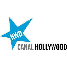 CanalHollywood.pt