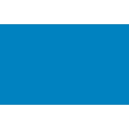 CancaoNova.pt