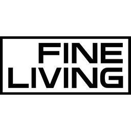 FineLiving.pt