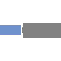 FoxComedy.pt