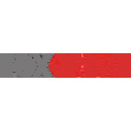 FoxCrime.pt