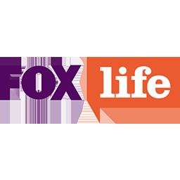 FoxLife.pt