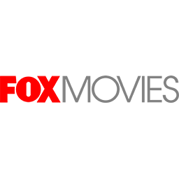 FoxMovies.pt