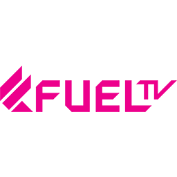 FuelTV.pt