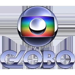 Globo.pt
