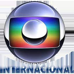 GloboInternacional.pt