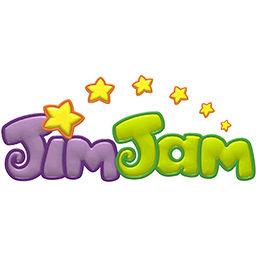 JimJam.pt