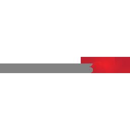 KuriakosTv.pt