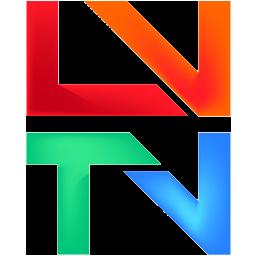 LocalvisaoTV.pt