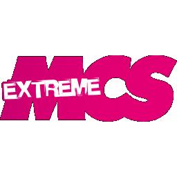 MCSExtreme.pt