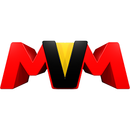 Mvm.pt
