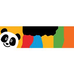 Panda.pt