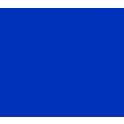 Porto.pt