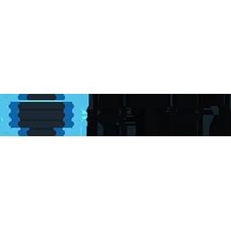 Rtp1.pt