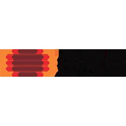 RtpAfrica.pt