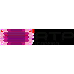 RtpMadeira.pt