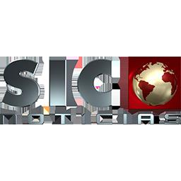 SicNoticias.pt