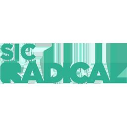 SicRadical.pt
