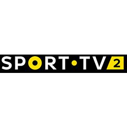 SportTV2.pt