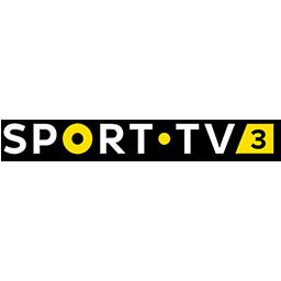 SportTV3.pt