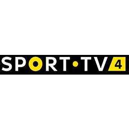SportTV4.pt