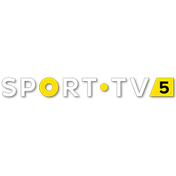 SportTV5.pt