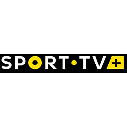 SportTVPlus.pt