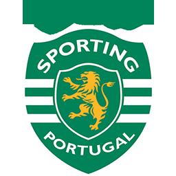 SportingTV.pt