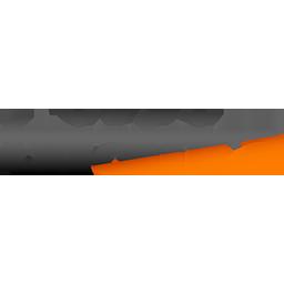 TVIAfrica.pt
