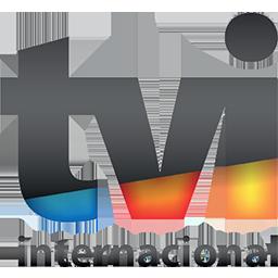TVIInternacional.pt