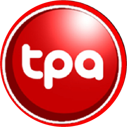 TpaInternational.pt