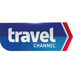 TravelChannel.pt