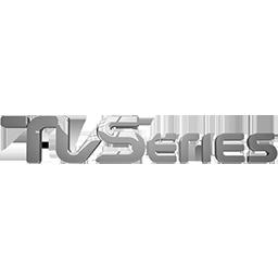 TvSeries.pt