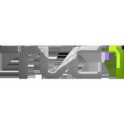 Tvcine1.pt