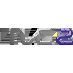 Tvcine2.pt