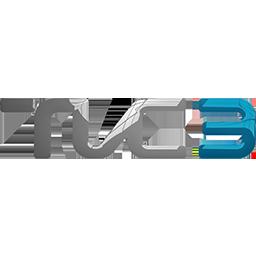 Tvcine3.pt