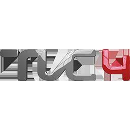 Tvcine4.pt