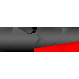Tvi24.pt