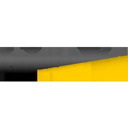 TviReality.pt