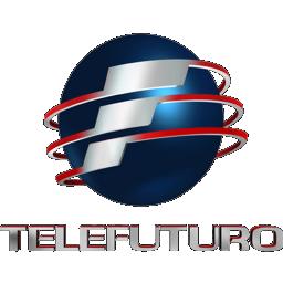Telefuturo.py