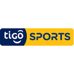 TigoSports.py